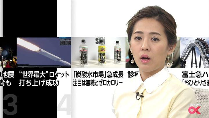 2018年02月07日椿原慶子の画像13枚目