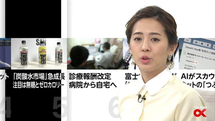 2018年02月07日椿原慶子の画像15枚目