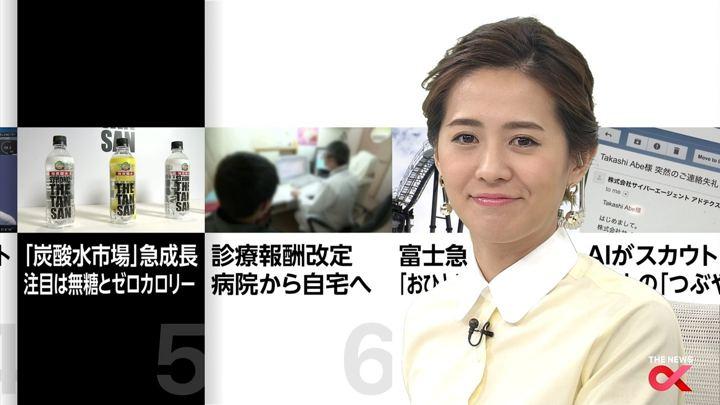 2018年02月07日椿原慶子の画像16枚目