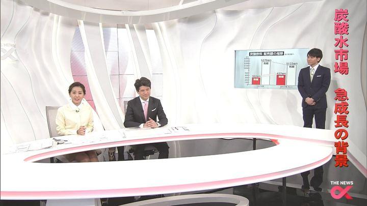 2018年02月07日椿原慶子の画像17枚目