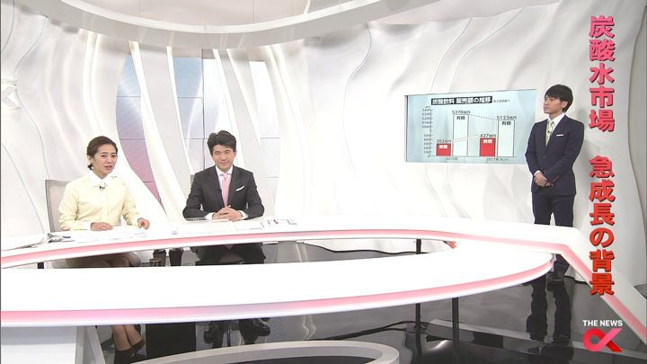 2018年02月07日椿原慶子の画像18枚目