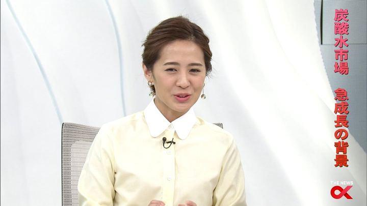 2018年02月07日椿原慶子の画像19枚目