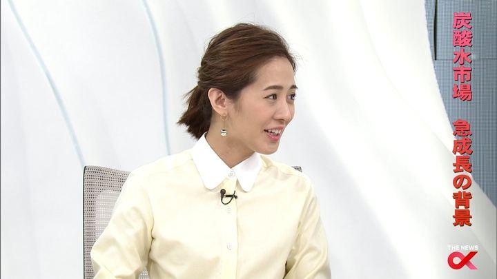 2018年02月07日椿原慶子の画像20枚目