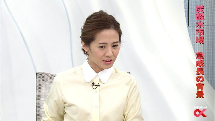 2018年02月07日椿原慶子の画像21枚目