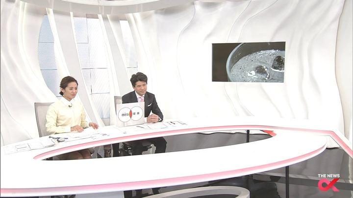 2018年02月07日椿原慶子の画像22枚目