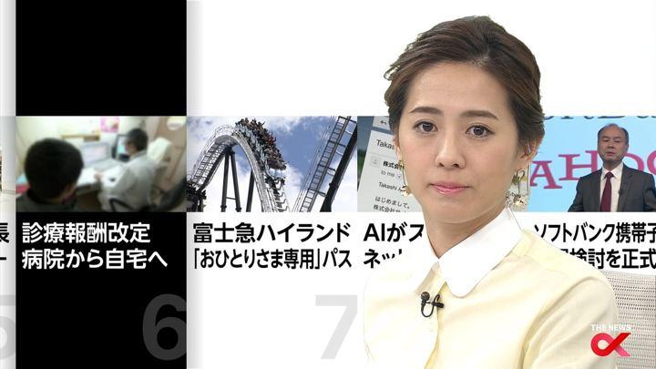 2018年02月07日椿原慶子の画像23枚目