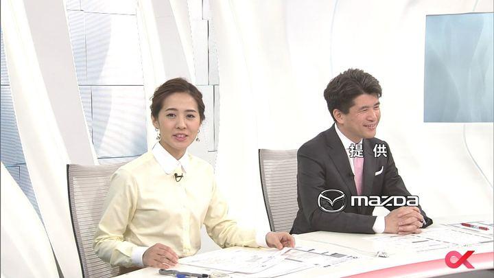 2018年02月07日椿原慶子の画像24枚目