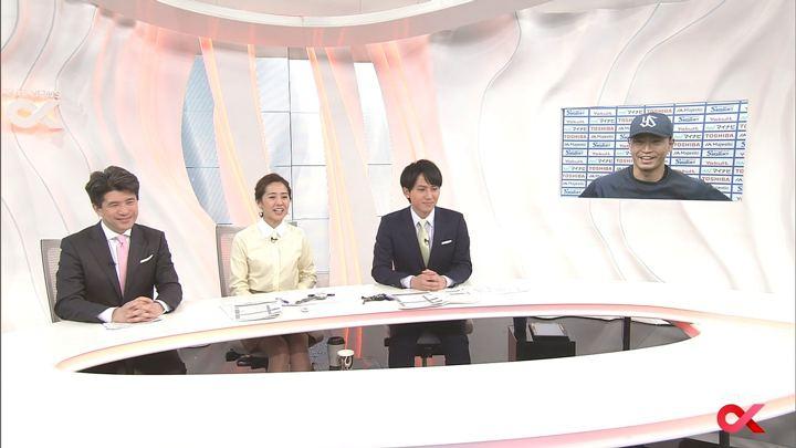 2018年02月07日椿原慶子の画像27枚目