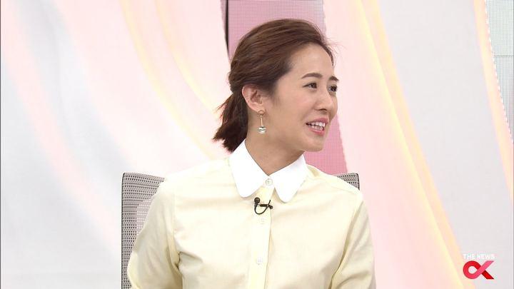 2018年02月07日椿原慶子の画像28枚目