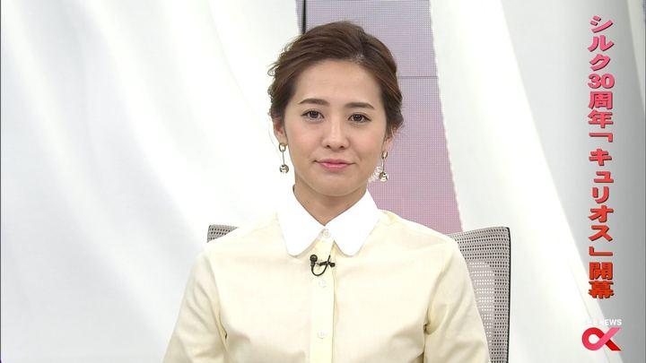 2018年02月07日椿原慶子の画像30枚目