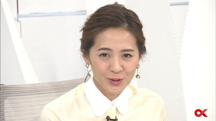 2018年02月07日椿原慶子の画像31枚目