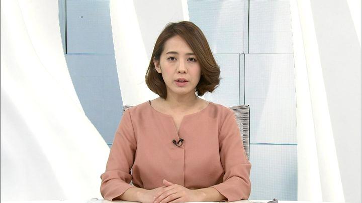 2018年02月08日椿原慶子の画像02枚目