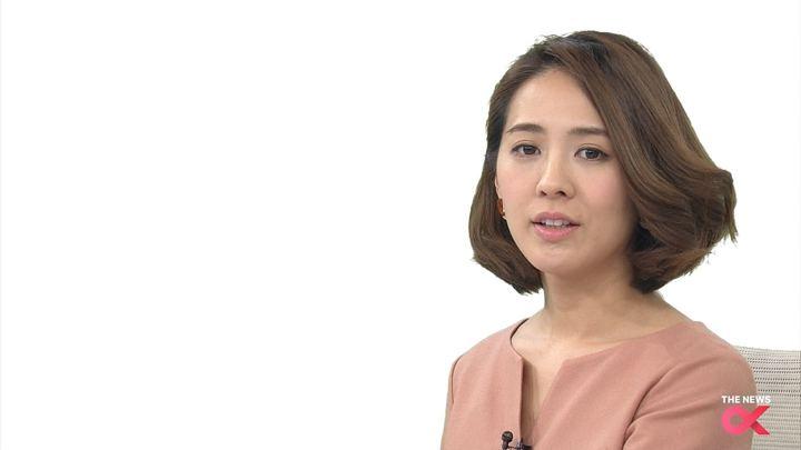2018年02月08日椿原慶子の画像05枚目