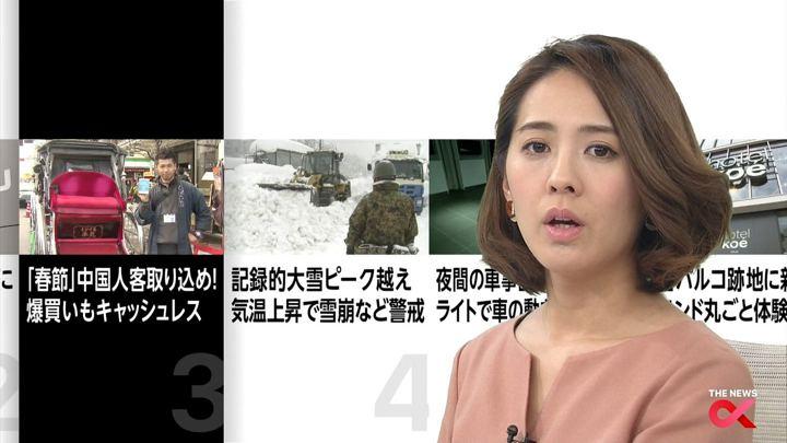 2018年02月08日椿原慶子の画像08枚目