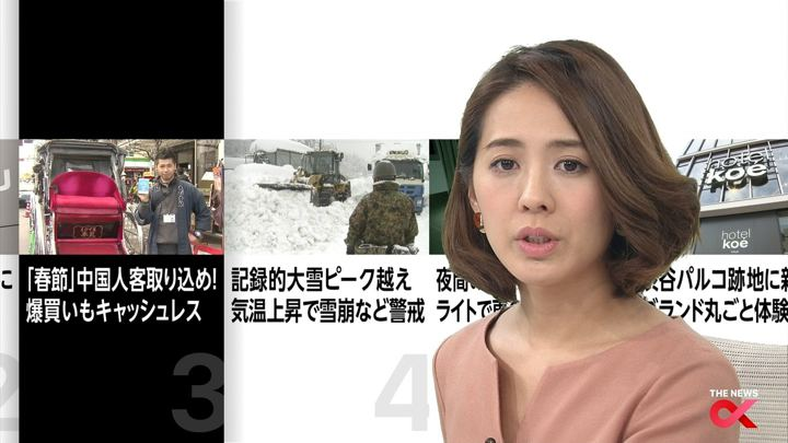 2018年02月08日椿原慶子の画像09枚目