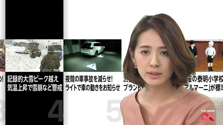 2018年02月08日椿原慶子の画像11枚目