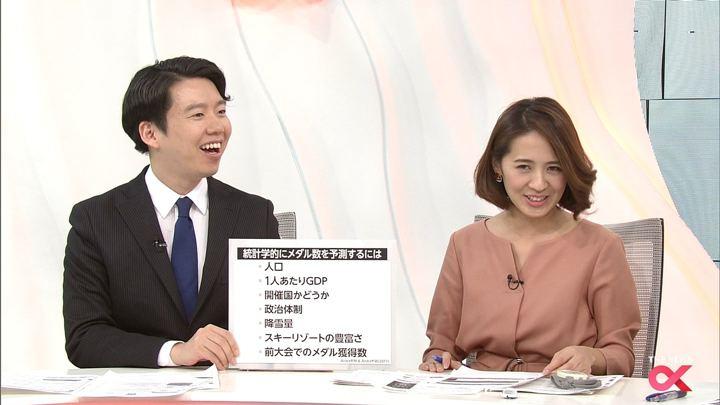 2018年02月08日椿原慶子の画像13枚目