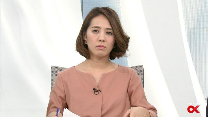 2018年02月08日椿原慶子の画像14枚目