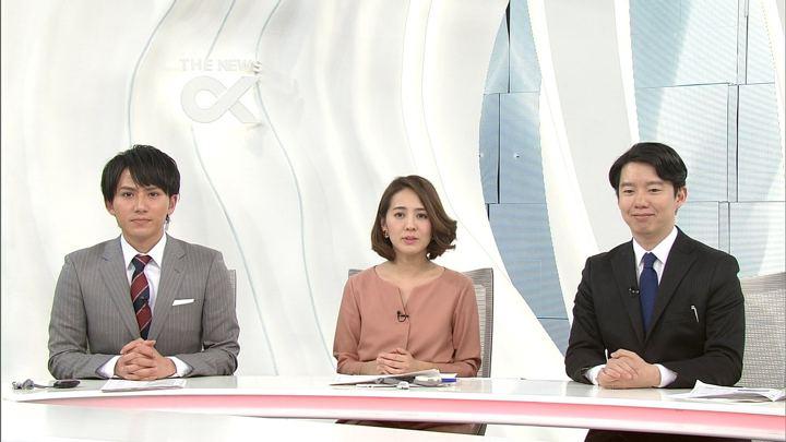 2018年02月08日椿原慶子の画像15枚目
