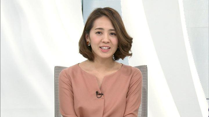 2018年02月08日椿原慶子の画像16枚目