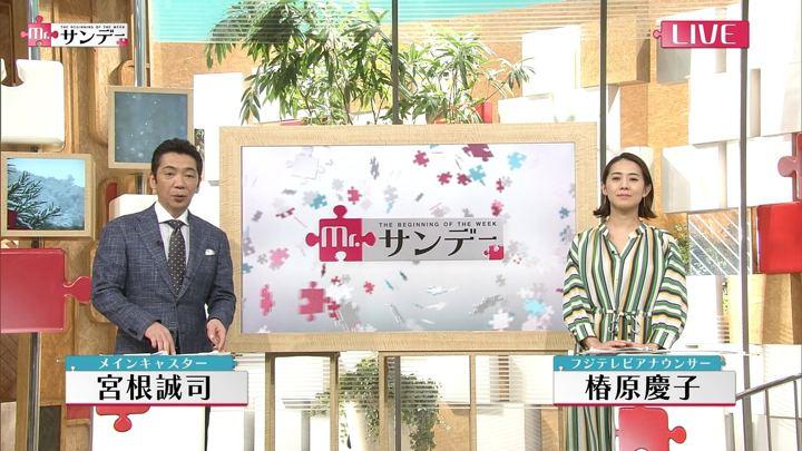 2018年02月11日椿原慶子の画像01枚目