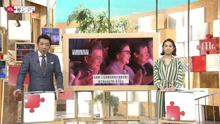 2018年02月11日椿原慶子の画像05枚目