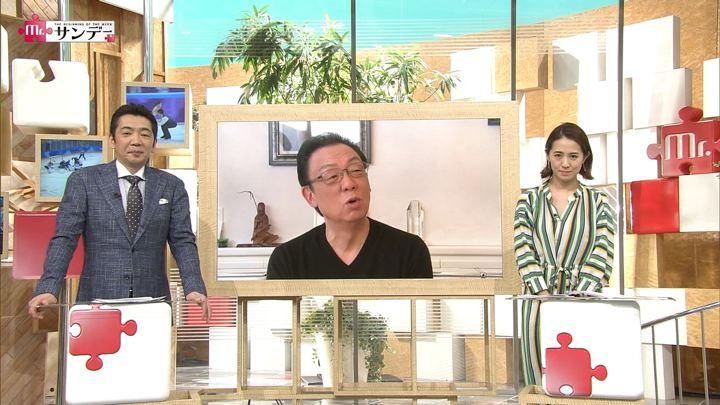 2018年02月11日椿原慶子の画像08枚目