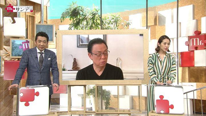 2018年02月11日椿原慶子の画像09枚目