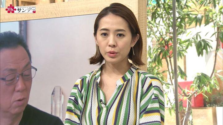 2018年02月11日椿原慶子の画像10枚目