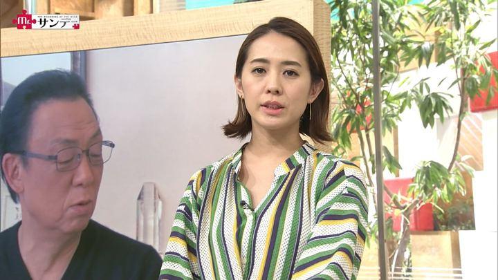 2018年02月11日椿原慶子の画像11枚目