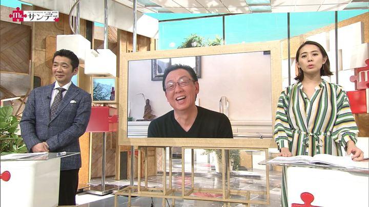 2018年02月11日椿原慶子の画像13枚目