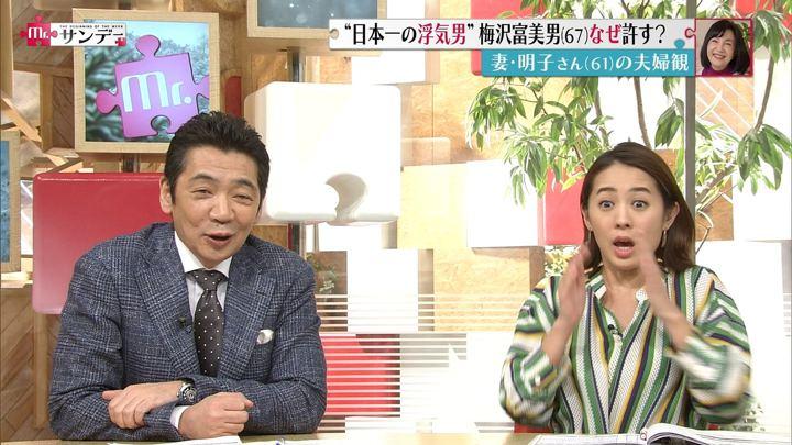 2018年02月11日椿原慶子の画像17枚目