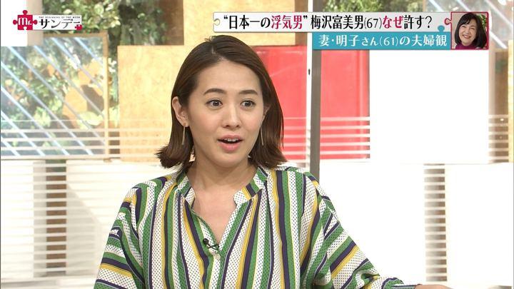 2018年02月11日椿原慶子の画像19枚目