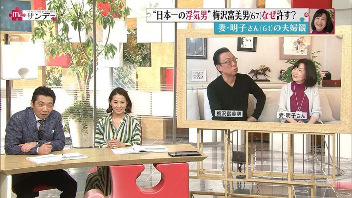 2018年02月11日椿原慶子の画像20枚目