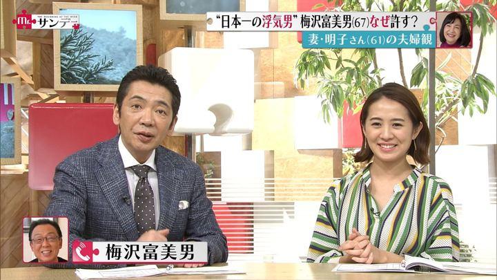 2018年02月11日椿原慶子の画像33枚目