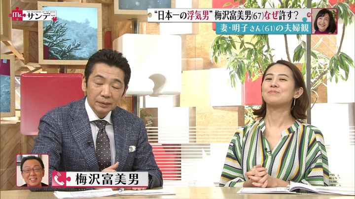 2018年02月11日椿原慶子の画像34枚目