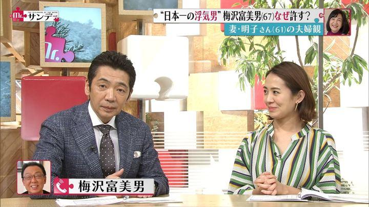 2018年02月11日椿原慶子の画像35枚目