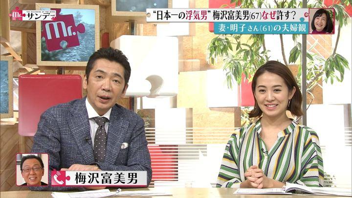2018年02月11日椿原慶子の画像36枚目
