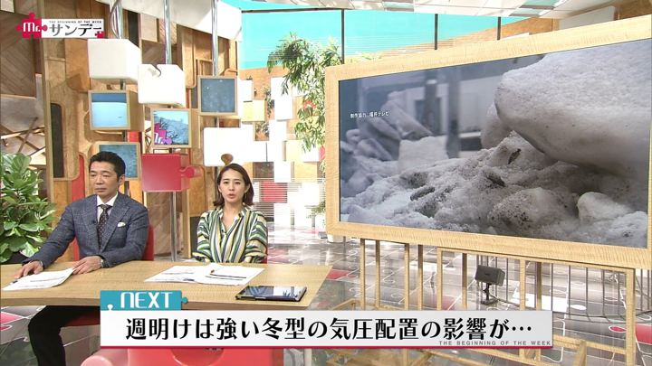 2018年02月11日椿原慶子の画像37枚目