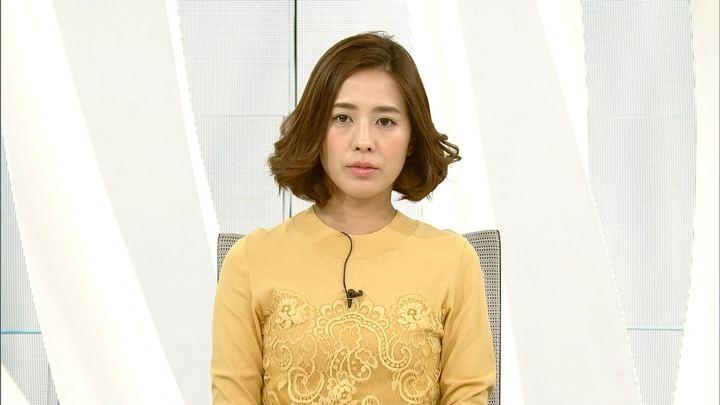 2018年02月12日椿原慶子の画像01枚目