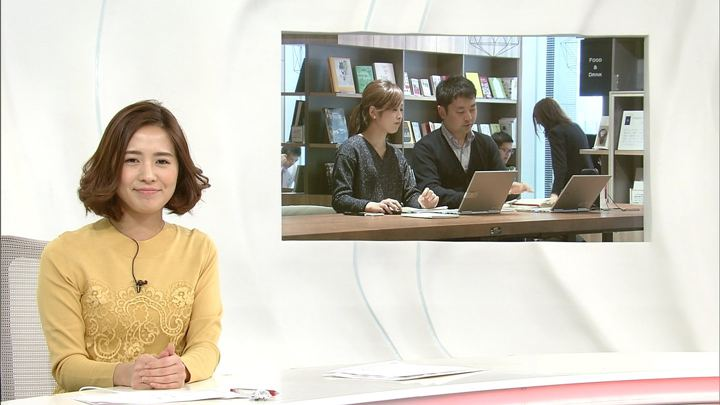 2018年02月12日椿原慶子の画像03枚目