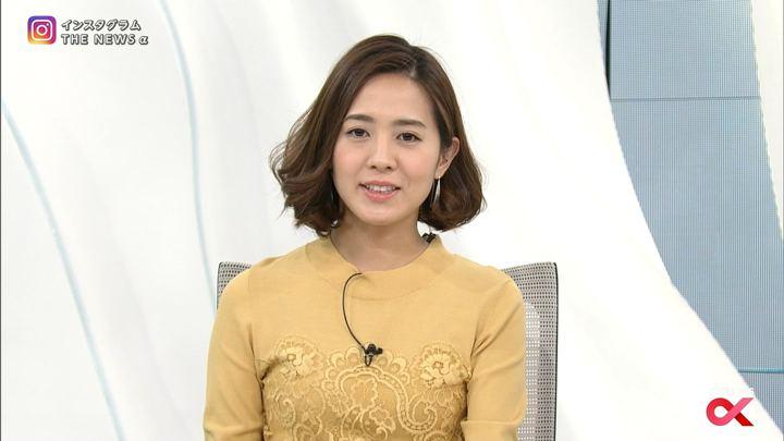 2018年02月12日椿原慶子の画像08枚目