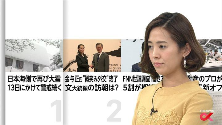 2018年02月12日椿原慶子の画像09枚目