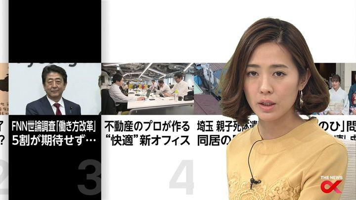 2018年02月12日椿原慶子の画像14枚目