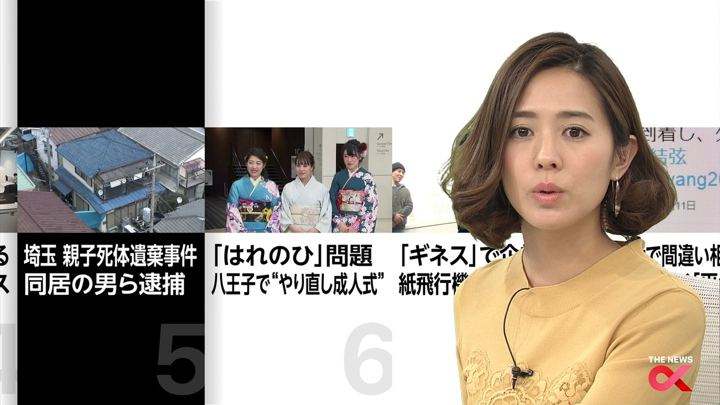 2018年02月12日椿原慶子の画像17枚目