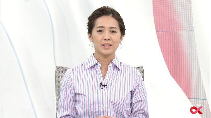 2018年02月13日椿原慶子の画像04枚目