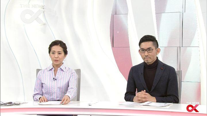 2018年02月13日椿原慶子の画像05枚目