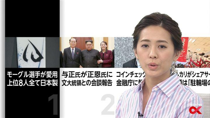 2018年02月13日椿原慶子の画像08枚目