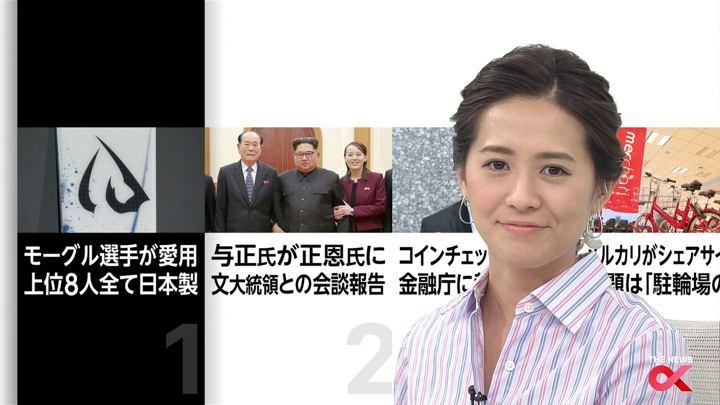 2018年02月13日椿原慶子の画像09枚目