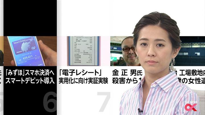 2018年02月13日椿原慶子の画像13枚目